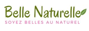 Belle Naturelle