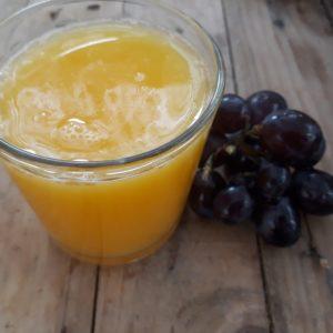 jus-d-orange-raisins