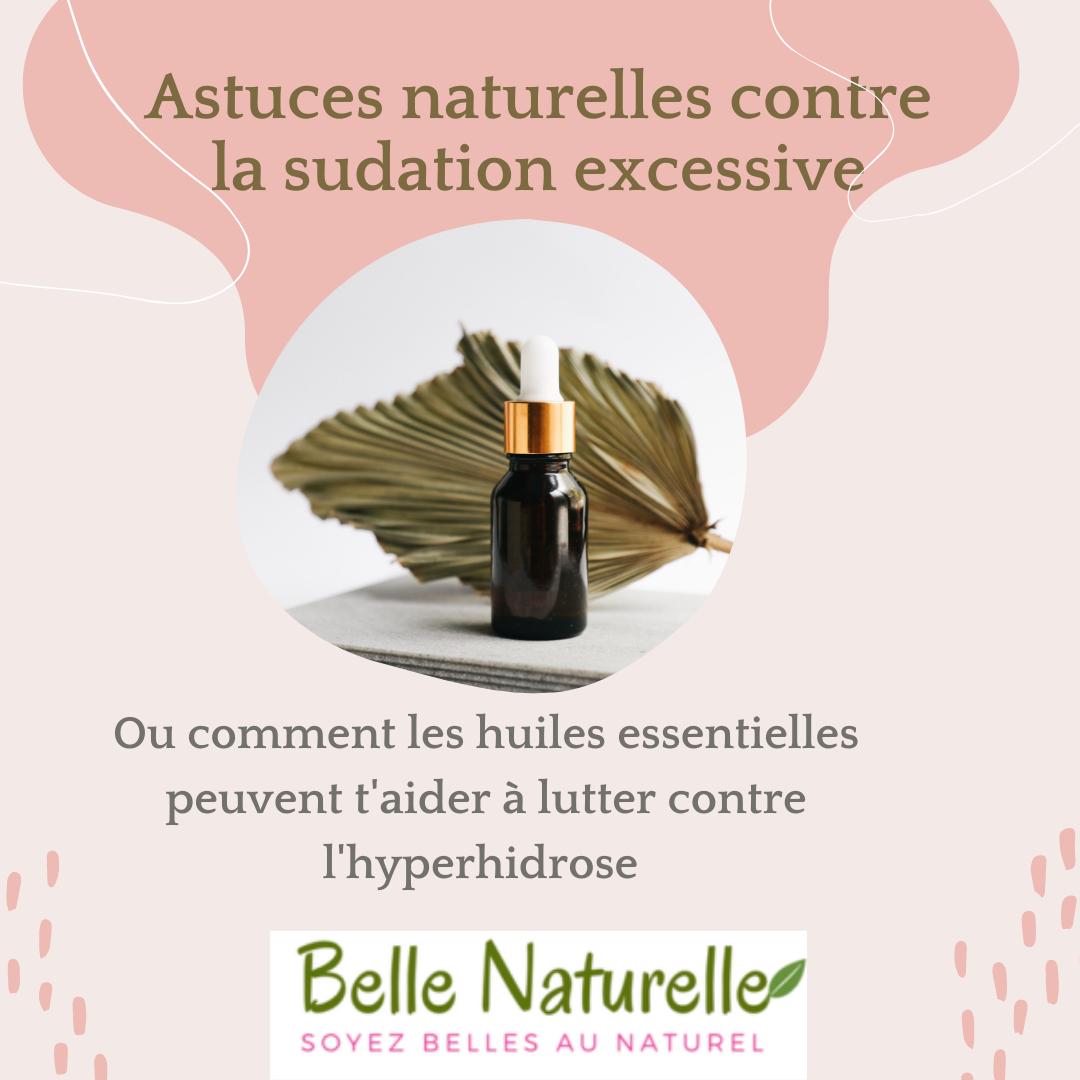 astuces-transpiration-excessive